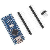 Carte Arduino NANO R3 CH340
