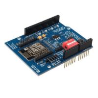 Carte Shield ESP8266 pour Arduino uno