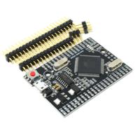 Carte de développement Mega2560 Pro ATMEGA2560-16AU USB CH340G