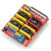 Carte shield CNC pour machine gravure d'impression 3D