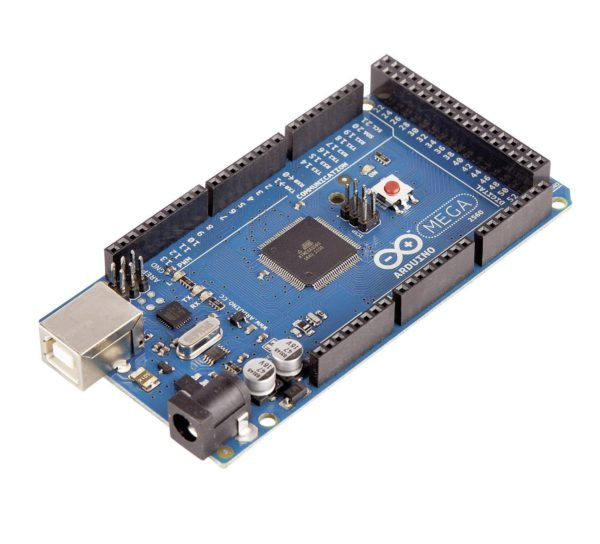 Carte Arduino Mega2560