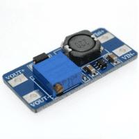 Module d'alimentation MT3608 2A Max