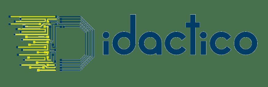 Didactico : La maison de l'électronique