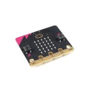 Carte Microbit