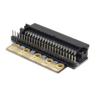 Carte d'extension GPIO microbit