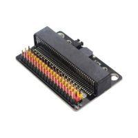 Carte d'extension Microbit IOBIT V2.0
