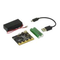 Kit micro bit