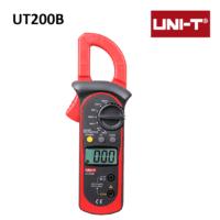 Pince ampérométrique UT200B