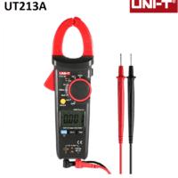 Pince ampèremétrique numérique UT213A