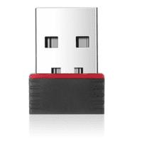 Mini Adaptateur Wifi 600Mbps USB2.0