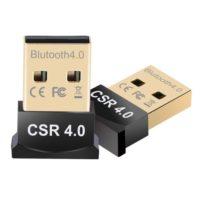 Adaptateur USB Ultra-Mini Bluetooth CSR 4.0