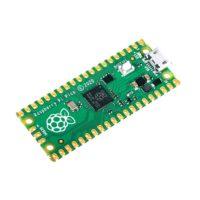 Carte Raspberry PI PICO 32bit