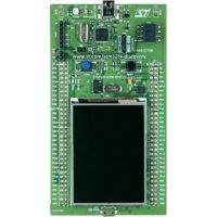 Carte de développement STM32F429I
